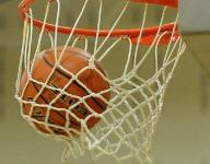 Class AA consolation: Pierre tips Arrows