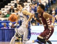 Reserves push CovCath past Doss