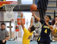 Slam Dunk to the Beach: Six Delaware teams will compete