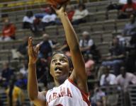 Prep girls hoops: Hudson shows star potential, wins All-Star MVP
