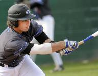 Evangel baseball notches 12th win