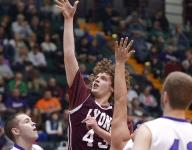 Waterville cools off Lyons in state semifinals