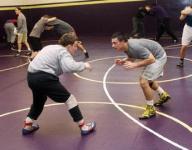 GMC Wrestling Coaches Association 2014-15 All-Star picks