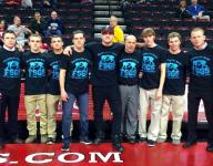 GMC Wrestling Coaches Association 2014-15 All-Conference picks
