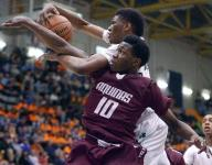 Aquinas loses to Brentwood in state semis