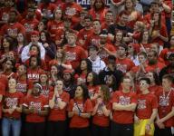 Fans pack Seymour as Devils provide more memories
