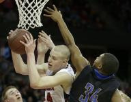 Offensive SPASH hammers Germantown for WIAA title