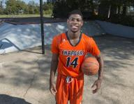 Best of MS Preps: Boys All-State basketball