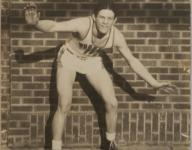 Greenwood's Johnny Bass finally to enter Indiana Basketball Hall of Fame