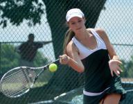 H.S. girls' tennis preview: Wilson seen as frontrunner