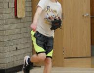 Bethel-Tate looks for improved SBAAC baseball run