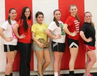 Felicity-Franklin softball tournament tested