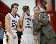 Griffith's bizarre run to 3A boys title game continues to draw scrutiny