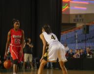 WSGBCA all-state girls basketball teams