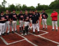New Richmond baseball out to defend league title