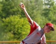 Milford baseball to contend for ECC title again