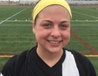 Athlete of the Week: Kelsey Ketterman, Sussex Tech