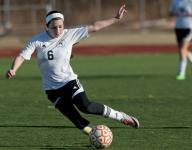 Blue Water Area girls soccer team capsules