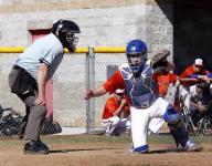 Baseball outlook: Hillcrest injuries stir questions