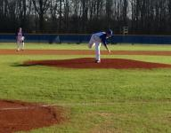 H.S. BASEBALL: McPherson, Chester County beat McNairy