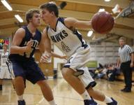 Varsity Roundtable: Xavier boys' basketball