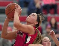 Girls all-star game expands to include underclassmen