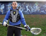 Tougher division challenges Scotch Plains-Fanwood boys lacrosse