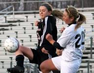 Knights upend Northville girls in soccer opener, 2-1