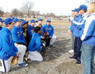 Panthers' mind-set: build winning tradition
