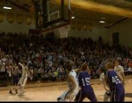 NorthPointe Christian boys basketball beats Shelby