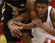Class A: Detroit Western boys on trail to state semis