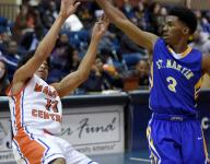 Rosters for MAC/MSMOC All-Star basketball games