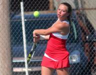 Dixie Heights girls' tennis poised for big season
