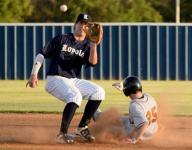 Loyola drops Northwood in 1-4A baseball