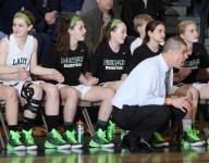 Courier News Girls Basketball Coach of the Year: Cap Pazdera, New Providence