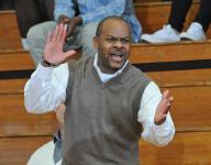 Choplin expected to be next AD, coach at Wade Hampton