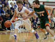 21 players to watch as boys state basketball finals commence Saturday