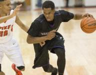 Several local players make IBCA all-state honors