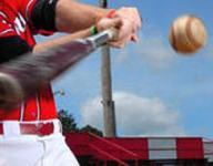 West Tennessee baseball/softball stat leaders