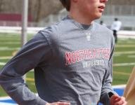 Track preview: North Rockland boys, Suffern girls No. 1