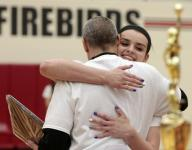 Lakota West's long journey to state title celebrated