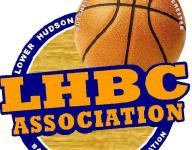 LHBCA Senior Games: Marlon Taylor is the slam dunk champ; more...