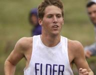 Elder aims for another GCL track title