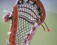 Prep roundup: Harper Creek lacrosse off to strong start