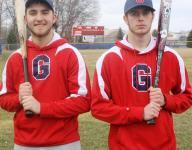 Senior captains set winning tone for John Glenn baseball team