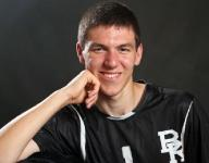 Boys volleyball: Talented Bridgewater-Raritan out to finish what it missed last season