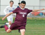 Area boys soccer teams should be in C29 title hunt