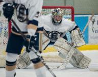Mr. Hockey: Essex's Erik Short