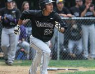 GMC BASEBALL PREVIEW: White Division team-by-team outlooks