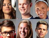 Desert Sun names top winter sports athletes of 2014-15